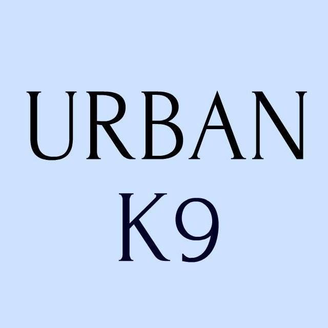 Urban K9 Canada
